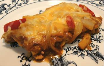 Chicken Paillard Recipe
