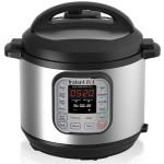 Instant Pot IP-DUO60 Programmable Cooker